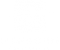 LP Engineering Deutschland